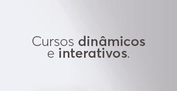 Cursos On Line 2021 Cursos Senai Rio